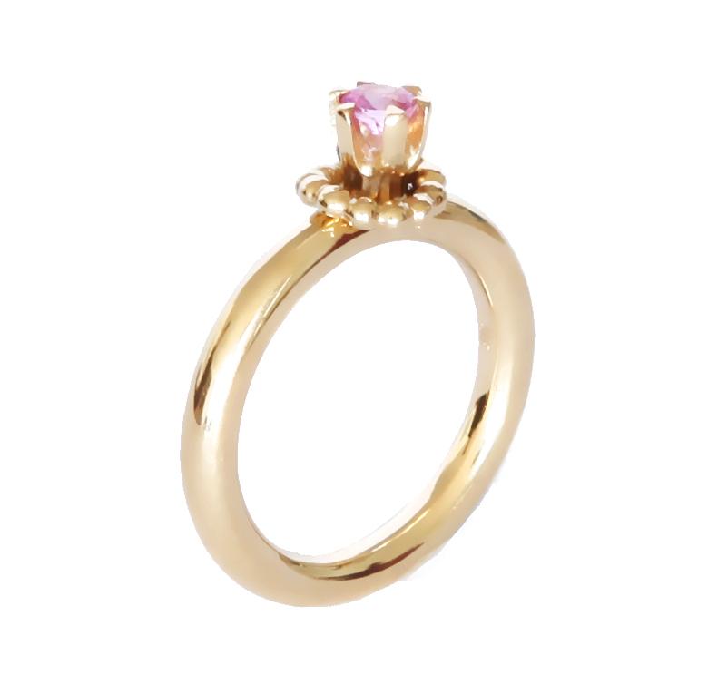 Princess Engagement Rings Uk