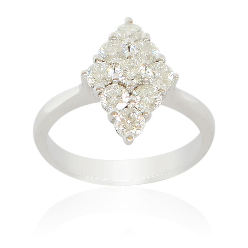 Sell My Diamond Ring Perth