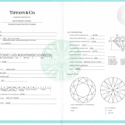TiffanyCert1.14ct