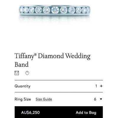 Tiffany3mmS